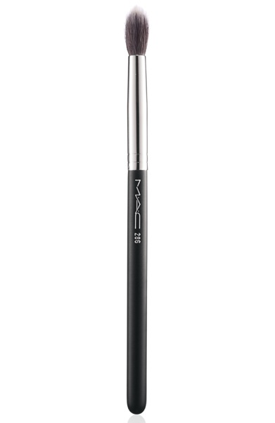 M˙A˙C Naturally Brushes 286 72