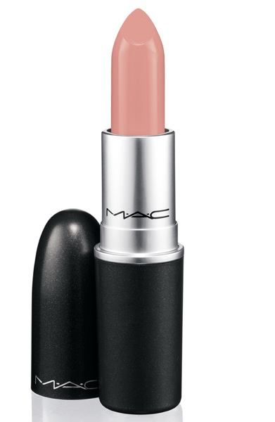 M˙A˙C Naturally Lipstick APerfectDay 72