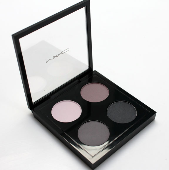 MAC Daphne Guinness Interior Life Quad 2