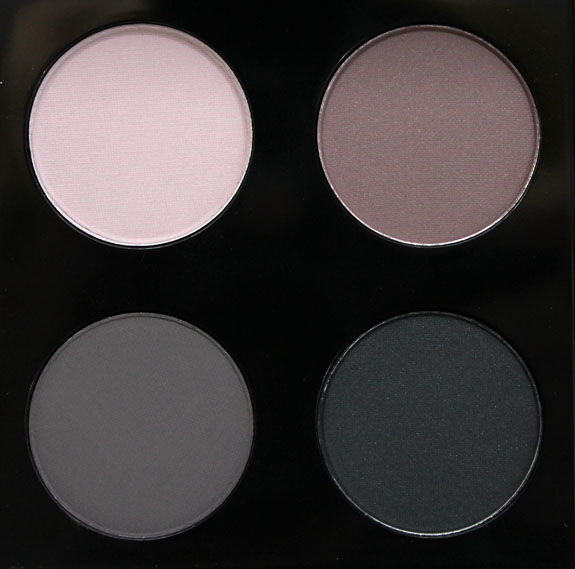 MAC Daphne Guinness Interior Life Quad 3