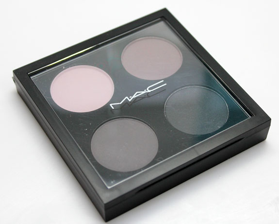 MAC Daphne Guinness Interior Life Quad