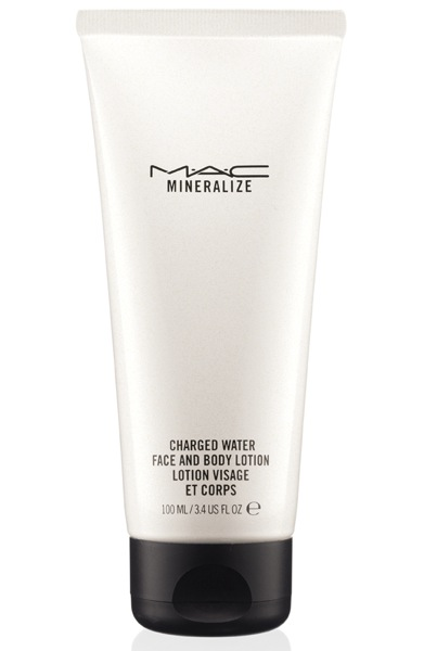 MinerailizeSkincare MineralizeChargedWater FaceandBodyLotion 72