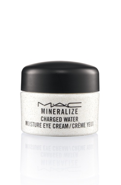 MinerailizeSkincare MineralizeChargedWater MoistureEyeCream 72