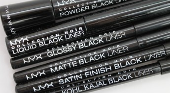 NYX-Collection-Noir.-2.jpg