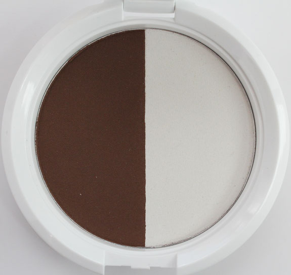 NYX Highlight  Contour