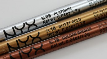 NYX-Slide-On-Waterproof-Liners-2.jpg