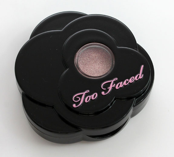 Too Faced Magic Mushroom
