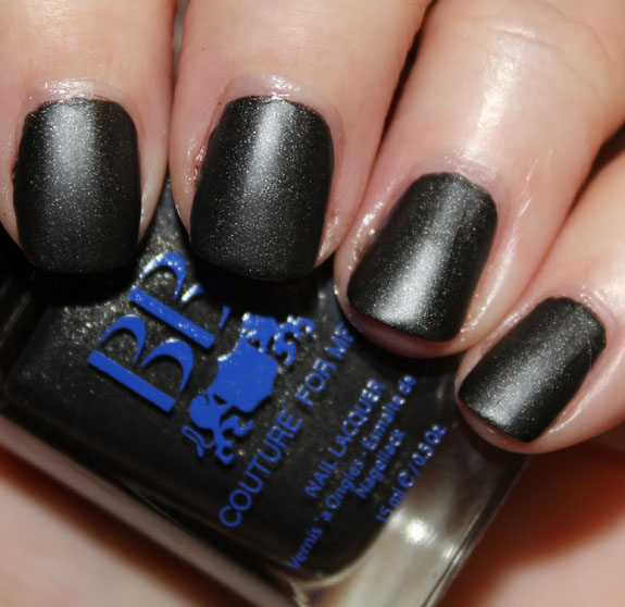 BB Couture Blade Runner