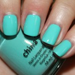 China-Glaze-Aquadelic.jpg