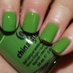 China-Glaze-Gaga-For-Green.jpg
