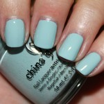 China-Glaze-Kinetic-Candy.jpg