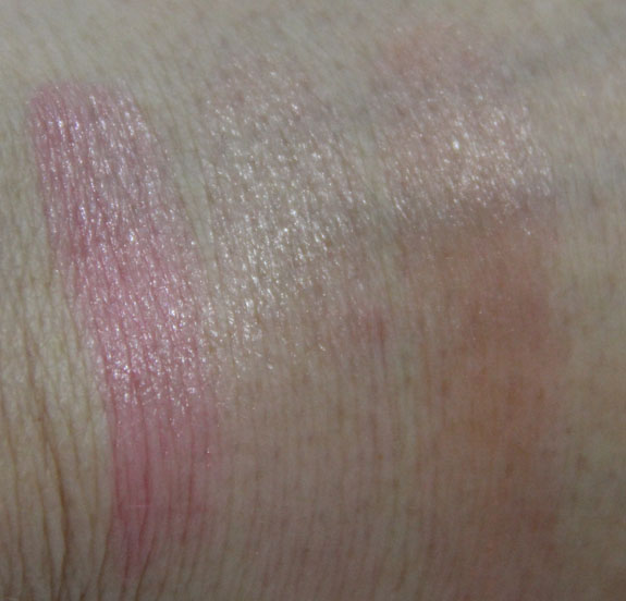 Jesse s Girl In The Mood Color Changing Lipstick Swatch1