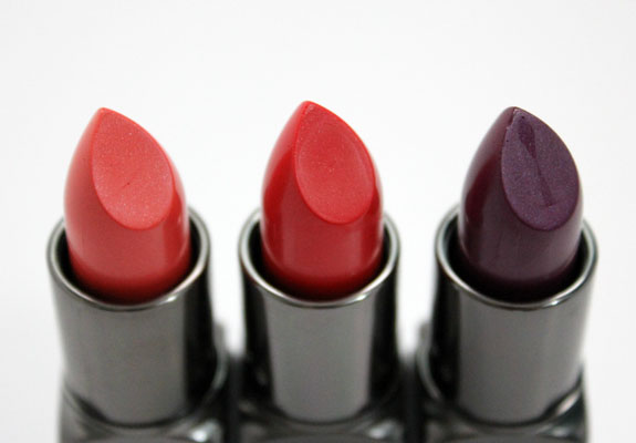 Smashbox Be Legendary Lipstick 5