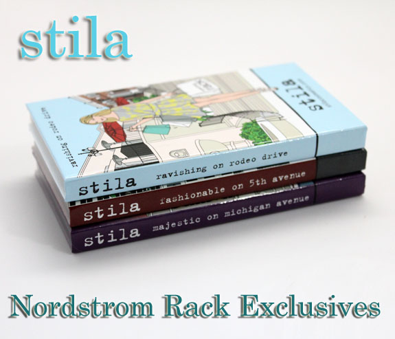 Stila Nordstrom Rack