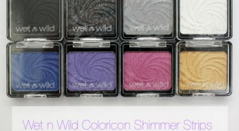 Wet-n-Wild-Coloricon-Shimmer-Singles.jpg