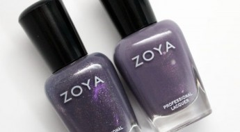 Zoya-Neeka-vs.-Lotus-2.jpg