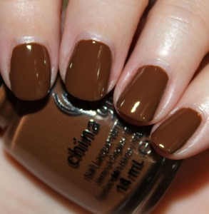 China-Glaze-Mahogany-Magic.jpg