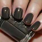 Essie Armed and Ready 150x150 Three Green Essie Shades You Need in Your Life
