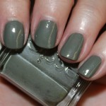 Essie Sew Psyched 150x150 Three Green Essie Shades You Need in Your Life