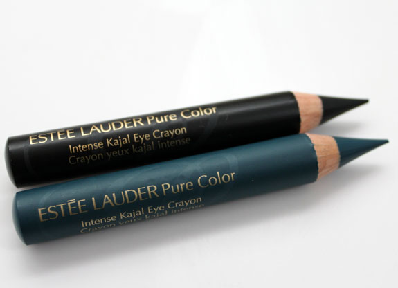 Estee Lauder Pure Color Intense Kajal Eye Color
