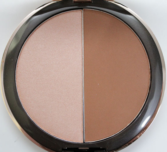 LORAC TANtalizer Bronzer Duo 3
