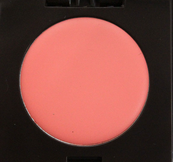 Laura Mercier Creme Cheek Colour Innocent Peach 2