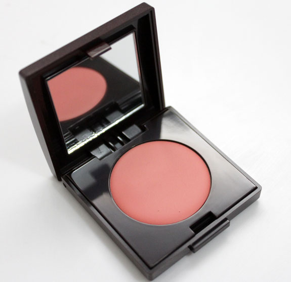 Laura Mercier Creme Cheek Colour Innocent Peach