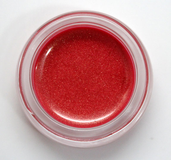 Laura Mercier Lip Shine Tempting Coral