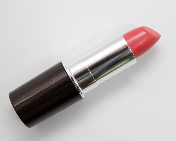 Laura Mercier Sheer Lip Colour Kissed Lips 2