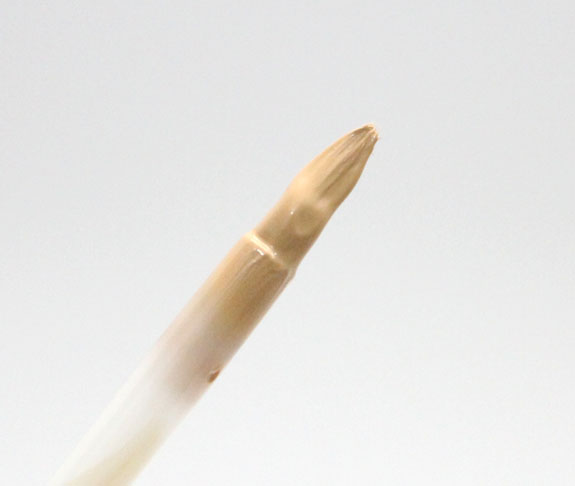 MAC Mineralize Perfectly Finished Concealer Wand