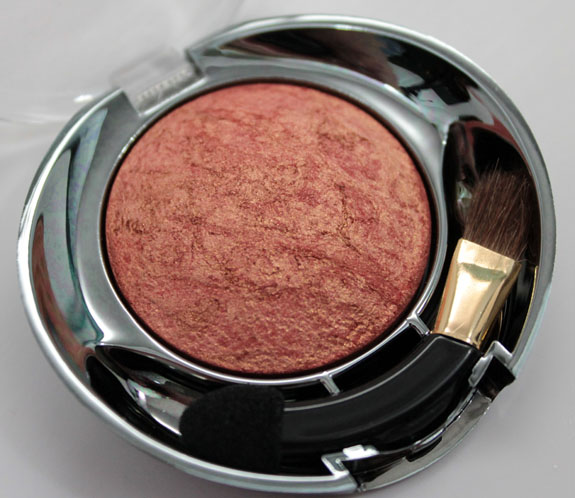Milani Baked Eyeshadow Copper Excess