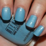 Milani-Nail-Lacquer-Beach-Front.jpg