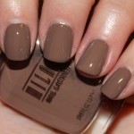 Milani-Nail-Lacquer-Teddy-Brown.jpg