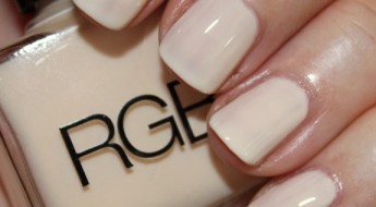 RGB-Blonde-on-Blonde-Swatch-2.jpg