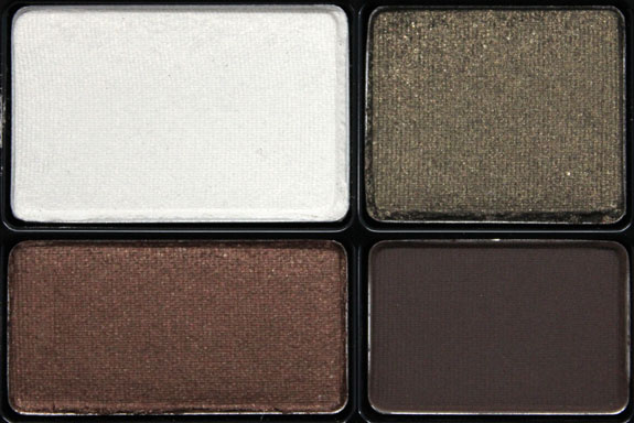 Revlon ColorStay 16 Hour Eye Shadow Adventurous 2
