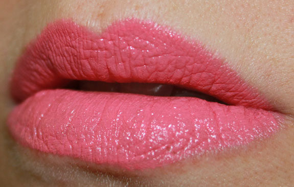 Wet n Wild Megalast Lip Color Don t Blink Pink Don't Blink Pink. Pinkerbell