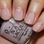 OPI Care To Danse 150x150 OPI New York City Ballet Collection Swatches & Review