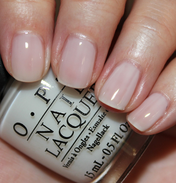 Opi dont touch my tutu