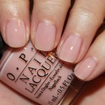 OPI You Callin Me Lyre 150x150 OPI New York City Ballet Collection Swatches & Review