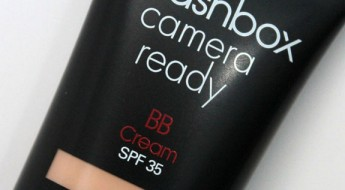 Smashbox Camera Ready BB Cream-2