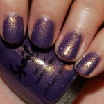 Spoiled Are Mermaids Real 150x150 Spoiled by Wet n Wild Shimmery Nail Colors