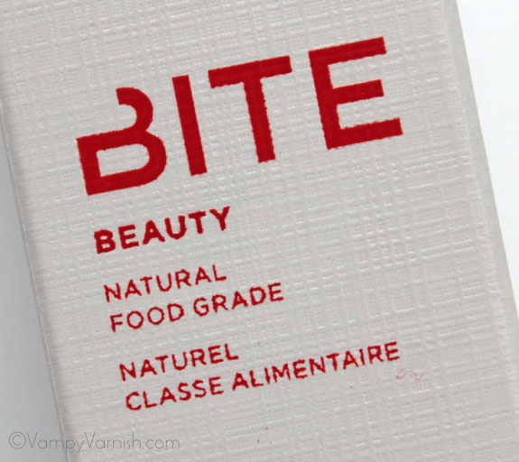 Bite Beauty 21 Bite Beauty Luminous Creme Lipstick & High Pigment Pencil Only at Sephora