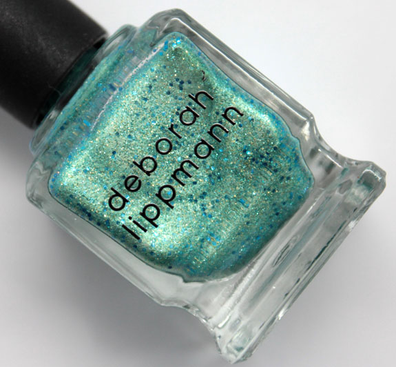 Deborah Lippmann Mermaid s Dream 2
