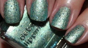Deborah-Lippmann-Mermaids-Dream-Swatch.jpg