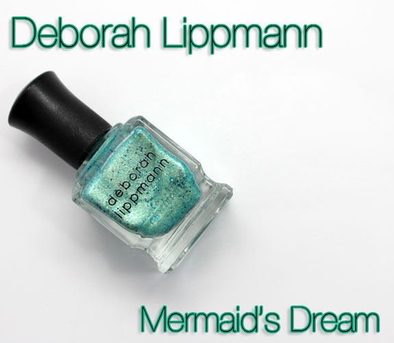 Deborah Lippmann Mermaid s Dream