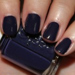 Essie No More Film 150x150 Essie Resort Collection Swatches & Review