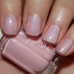 Essie Pink A Boo 150x150 Essie Resort Collection Swatches & Review