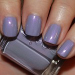 Essie Shes Picture Perfect 150x150 Essie Resort Collection Swatches & Review