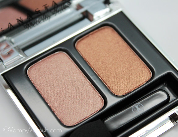 Ansatasia Eye Shadow Duo On Set 3