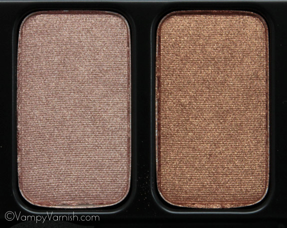 Ansatasia Eye Shadow Duo On Set 4